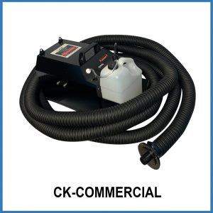 CK-Commercial
