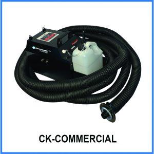 VSE CK-Commercial