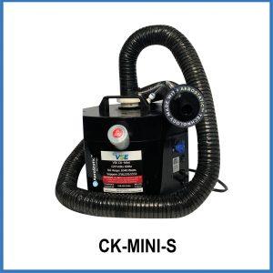 CK-Mini-S