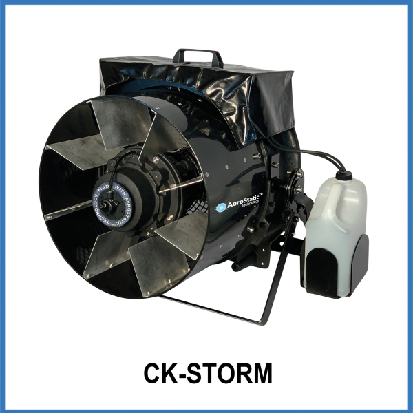 VSE-CK-Storm