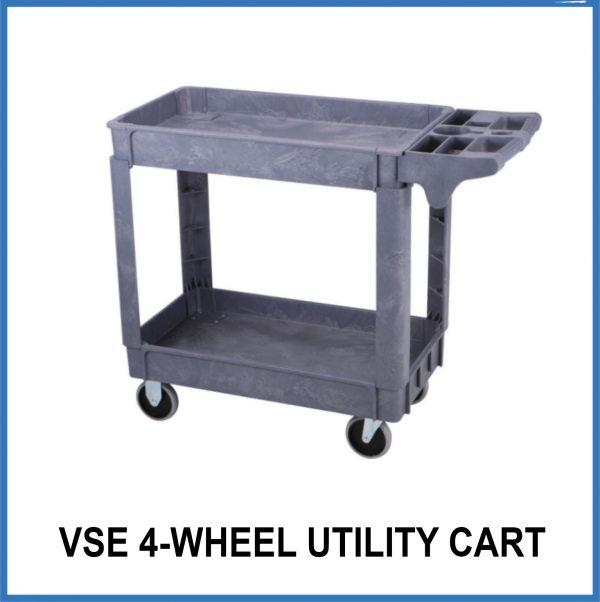 VSE Cart