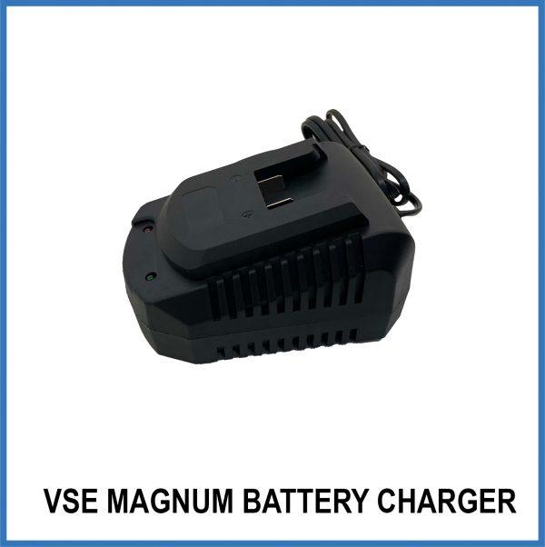 VSE Magnum Charger