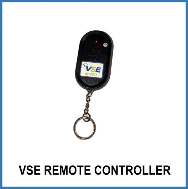 VSE Remote Controller