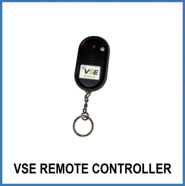 VSE Remote Control